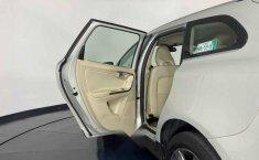 37250 - Volvo XC60 2012 Con Garantía At-18