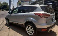 Ford escape titanium 2016 factura perico al-7