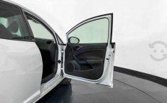 38099 - Seat Ibiza 2016 Con Garantía Mt-17