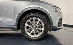 43672 - Audi Q3 2016 Con Garantía At-12