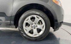 43702 - Ford Edge 2011 Con Garantía At-9