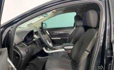 43702 - Ford Edge 2011 Con Garantía At-8