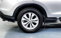 35137 - Honda CR-V 2013 Con Garantía At-17