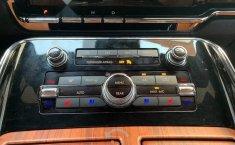 Lincoln Navigator 2018 3.5 V6 Larga Reserve Ecobo-10