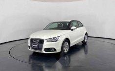 43828 - Audi A1 2014 Con Garantía Mt-19