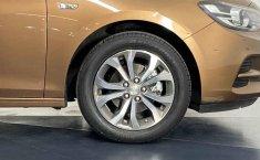 Chevrolet Cavalier-12