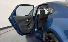 39979 - Volkswagen Vento 2018 Con Garantía Mt-3