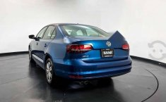 35763 - Volkswagen Jetta A6 2016 Con Garantía Mt-15