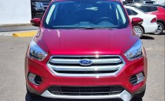 Ford Escape 2017 2.0 Trend Advance Ecoboost At-3