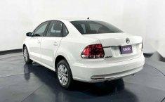 37711 - Volkswagen Vento 2018 Con Garantía Mt-17