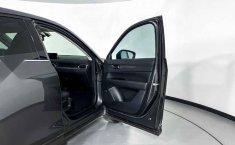 41122 - Mazda CX-5 2018 Con Garantía At-12