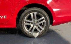 43663 - Volkswagen Jetta A6 2016 Con Garantía At-14
