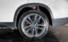 22817 - BMW X1 2013 Con Garantía At-15