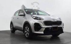 Kia Sportage 2019 2.0 LX At-9