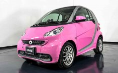 Smart Fortwo-17