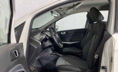 43577 - Ford Eco Sport 2017 Con Garantía Mt-3