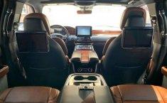 Lincoln Navigator 2018 3.5 V6 Larga Reserve Ecobo-9