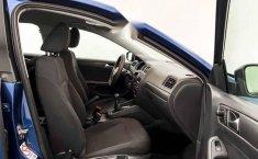 35763 - Volkswagen Jetta A6 2016 Con Garantía Mt-14