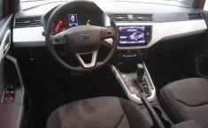 Seat Arona 2020 5p Xcellence L4/1.6 Aut-8