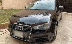 Audi A1 1.4 Sportback Cool S-tronic Dsg-5