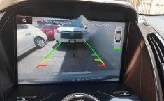 Ford escape titanium 2016 factura perico al-6