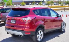 Ford Escape 2017 2.0 Trend Advance Ecoboost At-2