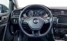 Volkswagen Golf-21
