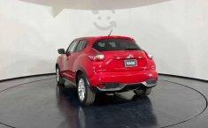 43741 - Nissan Juke 2015 Con Garantía At-15