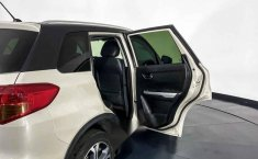 38297 - Suzuki Vitara 2017 Con Garantía At-15
