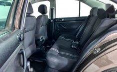 36829 - Volkswagen Jetta Clasico A4 2014 Con Garan-14