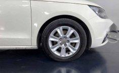 43828 - Audi A1 2014 Con Garantía Mt-18