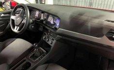Volkswagen Jetta 1.4 TSI Trendline 2019 Fac Agenci-5