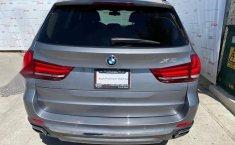 BMW X5 2015 3.0 Xdrive 35i L6 T At-14