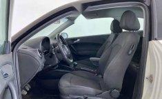43828 - Audi A1 2014 Con Garantía Mt-17
