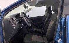 39979 - Volkswagen Vento 2018 Con Garantía Mt-2