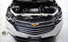 Chevrolet Equinox 2018 1.5 Premier Plus Piel At-13