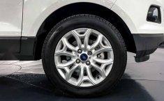 27820 - Ford Eco Sport 2017 Con Garantía At-12