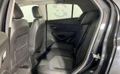 43753 - Chevrolet Trax 2016 Con Garantía At-12