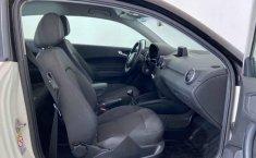 43828 - Audi A1 2014 Con Garantía Mt-16