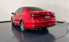 43663 - Volkswagen Jetta A6 2016 Con Garantía At-12
