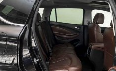 Buick Envision-11