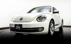 Volkswagen Beetle-10