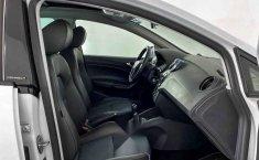 38099 - Seat Ibiza 2016 Con Garantía Mt-16