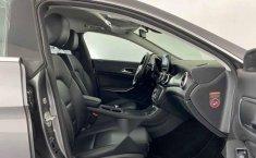 43640 - Mercedes Benz Clase CLA Coupe 2016 Con Gar-15