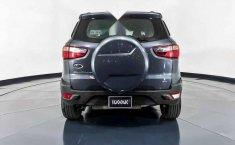 38340 - Ford Eco Sport 2016 Con Garantía Mt-11
