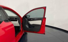 43663 - Volkswagen Jetta A6 2016 Con Garantía At-11