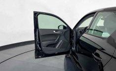40519 - Audi A1 Sportback 2017 Con Garantía At-12