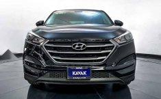 31799 - Hyundai Tucson 2016 Con Garantía At-6