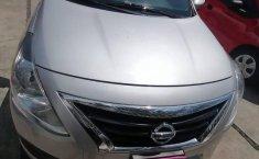 Nissan Versa 2019 1.6 Sense Mt-7