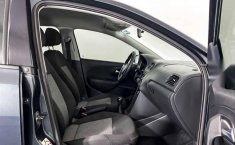 42106 - Volkswagen Vento 2018 Con Garantía Mt-16
